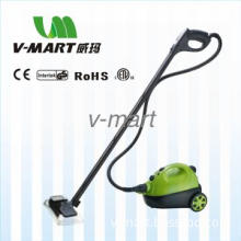 V-mart   electric floor mop with CE GS ROHS ETL certificates-VSC28