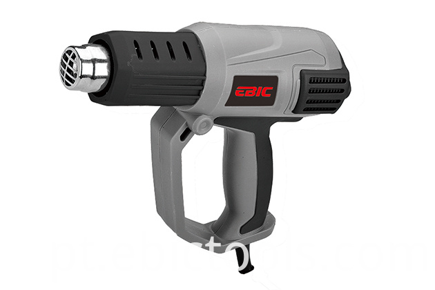 HG2000PLD02 2000W Hot Air Blower Gun With Good Price