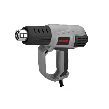 2000W Hot Air Blower Gun With Good Price