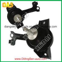 Auto Parts Rubber Mounting for Hyundai Elantra (21810-2C300)