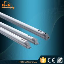 Éclairage de Tube de LED haute puissance maison/bureau Tube lampe