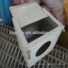 Nest Box For Rabbit