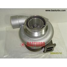 Ktr110L / 6505655030 Turbocompressor para Komatsu