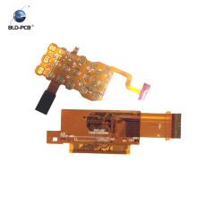 USB-FPC-Stecker