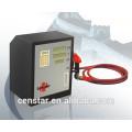 CS20 equipamento para posto móvel, equipamento de posto de gasolina inteligente e bonito para venda