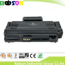 Cartouche de toner compatible de Sellling chaude Mltd-209s pour Samsung Mltd-209s