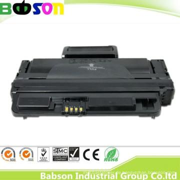 Heiße Sellling kompatible Tonerkartusche Mltd-209s für Samsung Mltd-209s