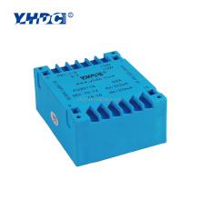 4 VA 230V 24V small step down AC transformer