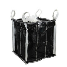 Meltable Bitumen Big Bag / Jumbo Bag / FIBC