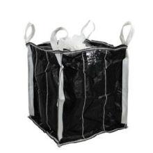 Melanie Bitume Big Bag / Jumbo Bag / FIBC