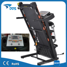 Folding Used Motorized Treadmill For Sale