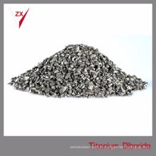 Outros produtos químicos inorgânicos titanium diboride powder