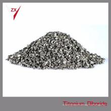 Andere anorganische Chemikalien Titandiborid-Pulver