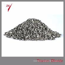 Other inorganic chemicals titanium diboride powder