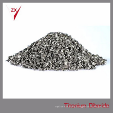 Other inorganic chemicals titanium boride