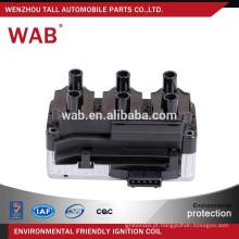 Bobinas de ignição de alta energia para venda para VW 021 905 106