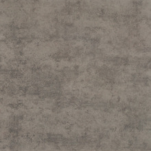 600*600mm 800*800mm Rustic Ceramic Floor Tile Ru6026