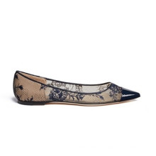 New Arrival Fashion Women Sexy Flat Shoes (W 13)