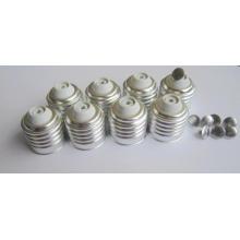 Bobina / tira de alumínio para lâmpada / suporte de luz