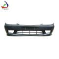 Нестандартный литьевой пластик ABS вакуум-формовочный завод прямых автозапчастей