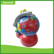 Cute and funny globe for kids, Learning Globe