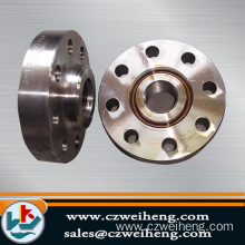 alloy steel Pipe Flange with the lowest price