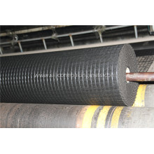 10 Years manufacturer for Biaxial Fiberglass Geogrid Asphalt Reinforcement Fiberglass Geogrid supply to Vanuatu Supplier