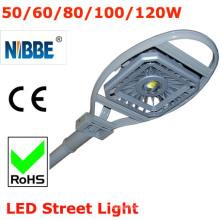 Epl09 60-150W Explosionsschutzlicht für Straßen