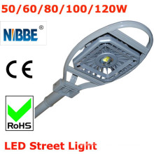 Epl09 60-150W Explosion Proof Light for Streets