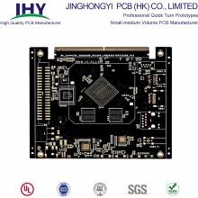 Fr4 Material 10 Layer HDI PCB