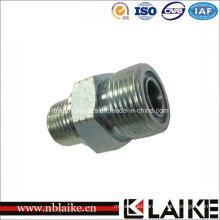 OEM Orfs Hydraulic Hose Fittings (1FO)