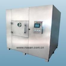 Nasan Microwave Drug Drying Equipment