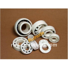 Full Ceramic Angular Contact Ball Bearing 7212CE,High Temperature Bearing