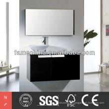 Hangzhou Novo espelho de banheiro FM-MD052 CC