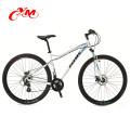Алибаба мужские дорожные велосипеды для продажи дешевые/7 скорость дисковый тормоз дорожный велосипед/26 дюймов черный велосипед