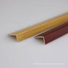 1*2 L-shaped Transition Flooring Profile