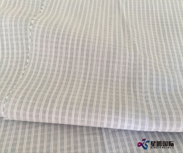Cotton fabric for Clothes