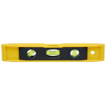 "Torpedo Spirit Level 9"" (700102)"