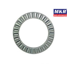 Thrust Roller Bearing Axk6085