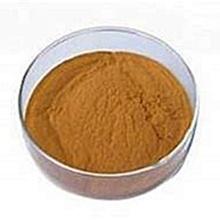Color de comida natural Carthamus Amarillo