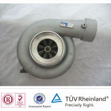 Turbocharger HC5A P/N:3523850 3594027 for KTA 38 Engine