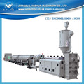 PE Pipe Making Machine with Good After-Sales Service and Competitive Price