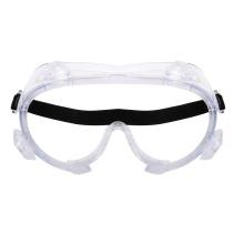 Óculos de segurança médica