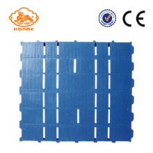 Thickening Hard Plastic Slat Floor For Pig