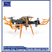 top quality 2.4G 4CH 6axis gyro drones 2018 new products plastic mold/ mould top quality 2.4G 4CH 6axis gyro drones 2018 new products plastic mold/ mould