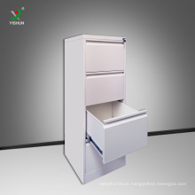 Assemble factory price cabinet drawer steel drawer file storage cabinet