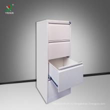 Сборка заводская цена шкафа ящик стальной ящик файл шкаф для хранения