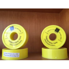 Home Sanitary Ware Products PTFE Taflon Tape Plumbers Tape Price