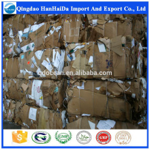 China factory supply high quality waste paper scrap occ 11 waste paper with reasonable price and fast delivery on hot selling !!