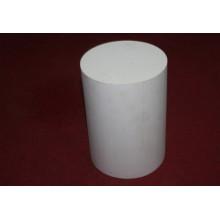 Panal de cerámica recubierto de catalizador de buena calidad para coche